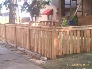 4 foot front yard fence garden yard ideas pinterest