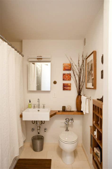 badezimmer vanity hocker kleines bad ideen 57 wundersch 246 ne vorschl 228 ge