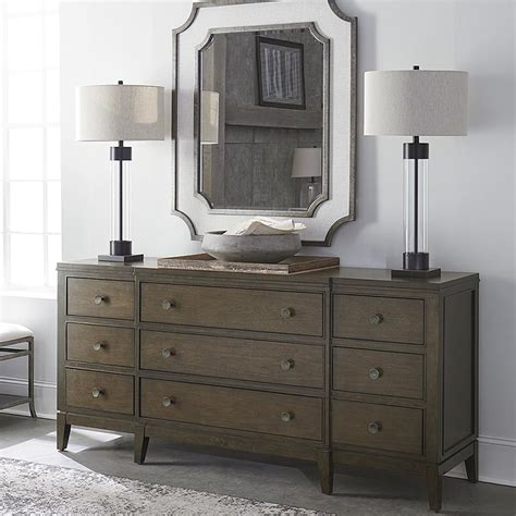 target bedroom dressers dressers simple and mens dressers dressers for