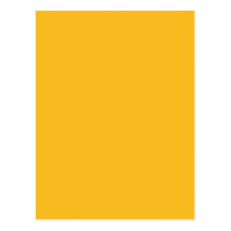 mustard colored   28 images   color of the season pantone