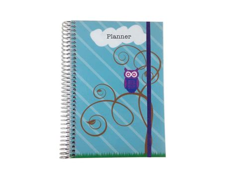 2018 monthly planner book 2018 personal calendar schedule journal plan and organize monthly and weekly with mandala coloring agendas planners calendar and organizers volume 3 books 2018 monthly planner book 2018 2019 calendar monthly planner