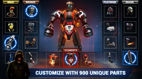 real steel chions v1 0 448 android apk hack mod download real steel chions apk indir para hileli mod 1 0 448