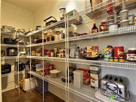 armoire garde manger a vendre design 187 etagere garde manger cuisine design et d 233 coration photos
