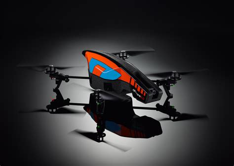 ar drone discover the new ar drone 2 0 fly record in high