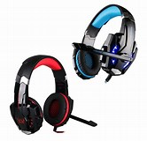 Image result for Use USB Headset with iPhone. Size: 166 x 160. Source: www.aliexpress.com