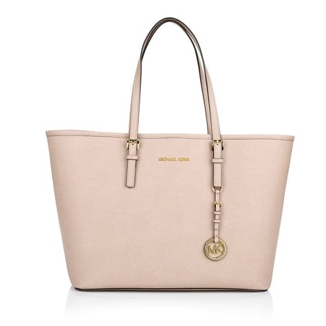 Michela Set michael kors luxury michael kors jet set travel md