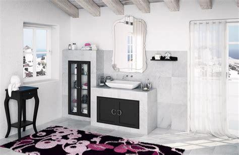 come costruire un bagno in muratura bagno in muratura bagno costruire bagno in muratura