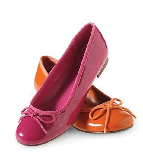 smelly flats shoes your style problems solved how to keep your flats fresh