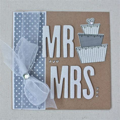 Handmade Wedding Card! See more at: www.facebook.com
