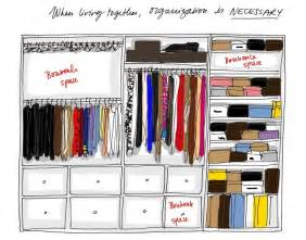 Diy Organizing Closet by Diy Closet Organizing Planning Layout Home Master