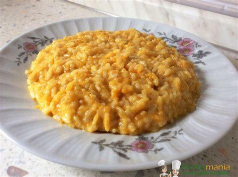 risotto ai fiori di zucca bimby ricetta biscotti torta risotto alla zucca con il bimby