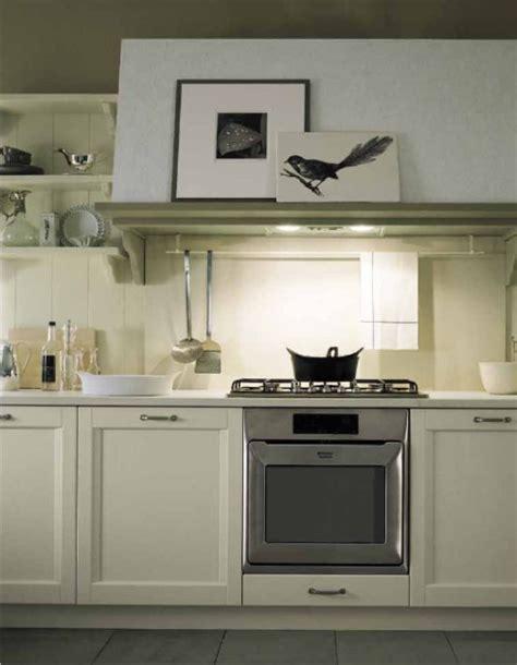 cucine senza cappa stunning cucine senza cappa photos home design ideas