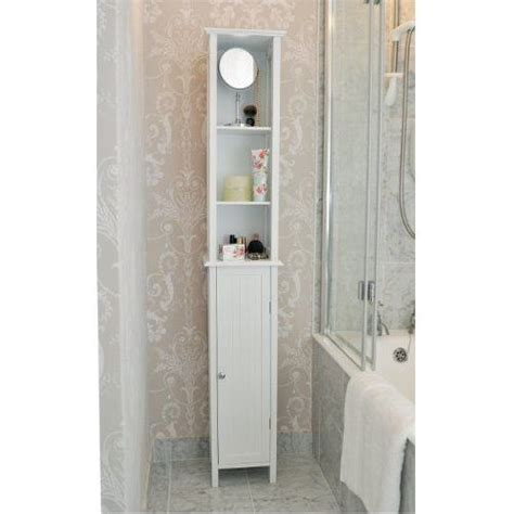 tall narrow bathroom storage cabinet tall bathroom storage cabinets bathroom ideas pinterest