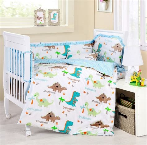 How To Select Sheets tips to select baby bed sheets