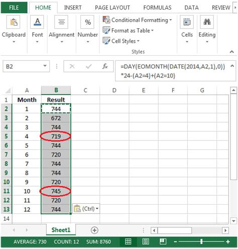 Spreadsheet To Calculate Hours Worked by Excel Formula To Calculate Number Of Hours Worked