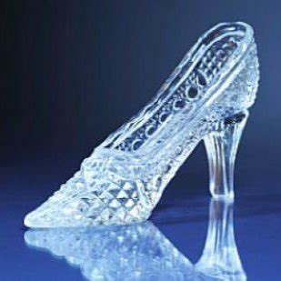 download mp3 from 9 glass shoes glass slipper ball adhsgsb2016 twitter