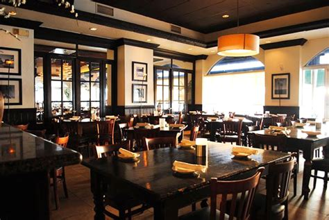 restaurant dining room design restaurant dining room design classy design restaurant