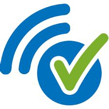 wi fi test how hotels can prove their wifi quality