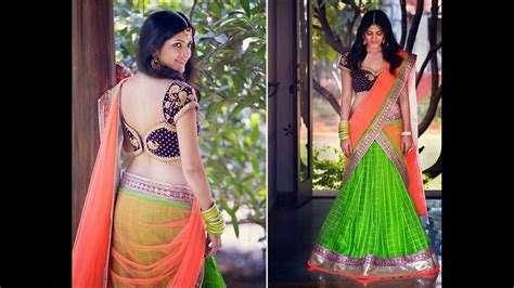youtube blouse pattern designer saree blouses patterns youtube