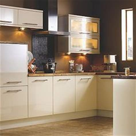 1000 images about gloss kitchens on