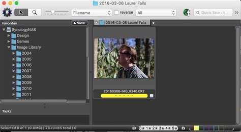 photo mechanic workflow photo mechanic workflow 28 images speed up your
