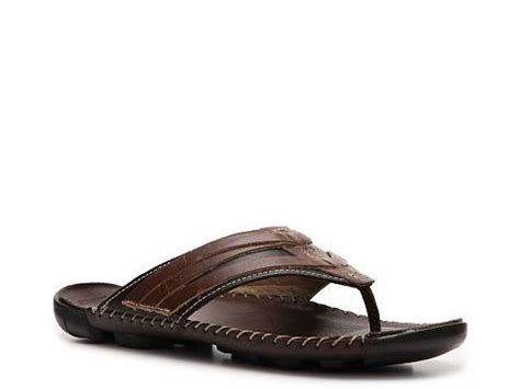 mercanti fiorentini s shoes mercanti fiorentini st brazil woven sandal dsw