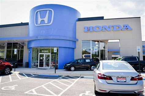 laurel honda dealership new used auto dealer darcars honda in bowie serving