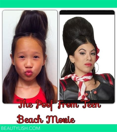 how to do teen beach movie hair duos chi chi from teen beach movie s hairstyle kiyomi k s