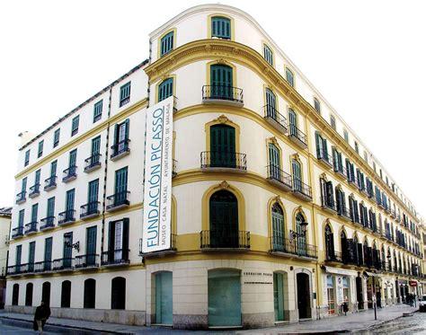marbella sanpedro casa natal de pablo ruiz picasso - Casa De Pablo Picasso