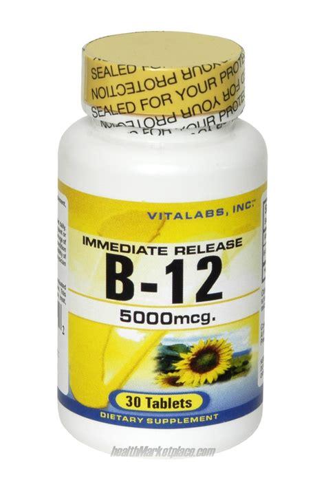 alimenti vitamina b12 vitamina b 12 cobalamina cianocobalamina vitamina b12