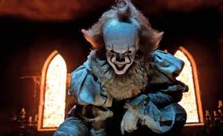 it pennywise 2017 5k movies hd 4k wallpapers