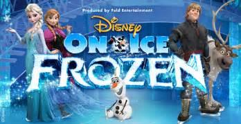 Frozen On Disney On Frozen Hotel Madanis