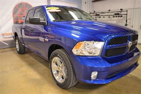 St 2in1 Pretty Blue 2014 electric blue dodge ram 1500 for sale 870 236 5800 april cars dodge rams