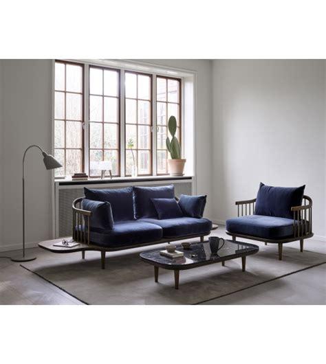fly sofa tradition canap 233 milia shop