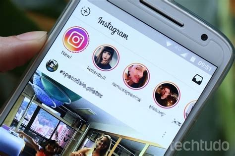 tutorial para usar instagram como baixar fotos e v 237 deos do instagram stories no google