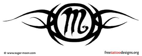 tribal tatto gambar tato tribal simpel  tangan