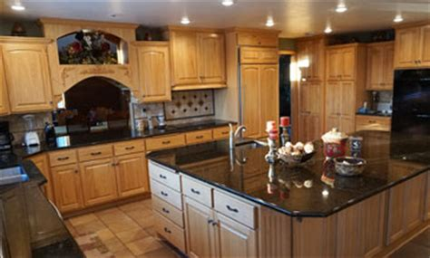 tiny house kitchen jb home improvers remodeling services jb home improvers