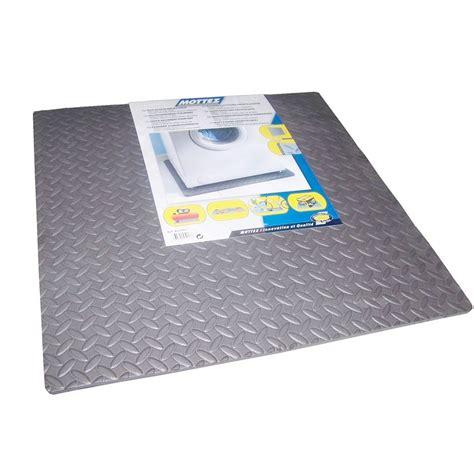 tappeto lavatrice tappeto sotto lavatrice termosifoni in ghisa scheda tecnica