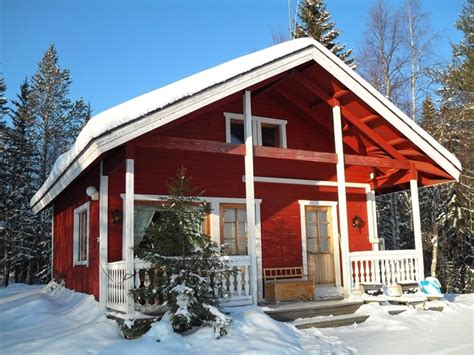 cottage rovaniemi 75 best accommodation in rovaniemi lapland finland