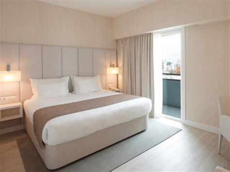 Smart Design lutecia smart design hotel lisboa incluindo fotografias