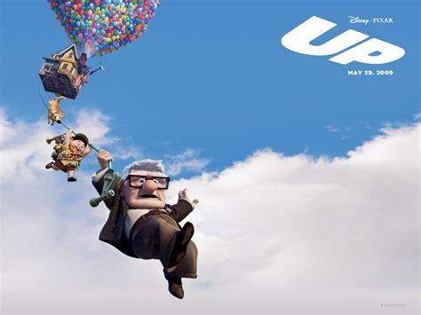 film up disney pixar disney pixar up wallpaper backgrounds desktop wallpapers