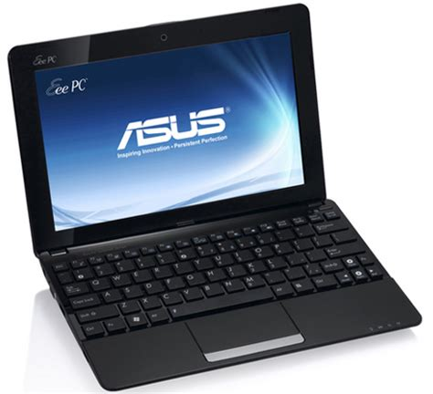 Second Laptop Asus Eee Pc eee pc 1015cx laptops asus india