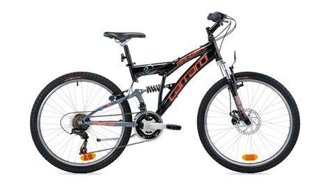 carraro ranger   jant bisiklet fiyatlari bisikletcimcom