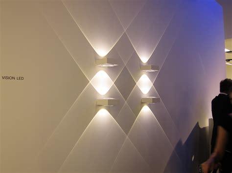 Vision Of Light l b deltalight lucept