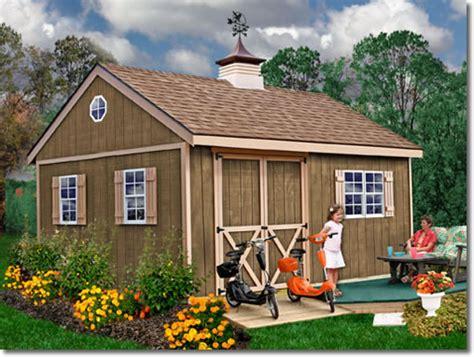 wooden shed kits backyard new castle 12 deep shed kit
