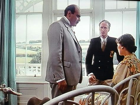 0008129525 peril at end house poirot peril at end house reidt s reads pinterest hercule