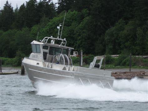 boats for sale in bristol bay alaska mavrik marine projects under construction