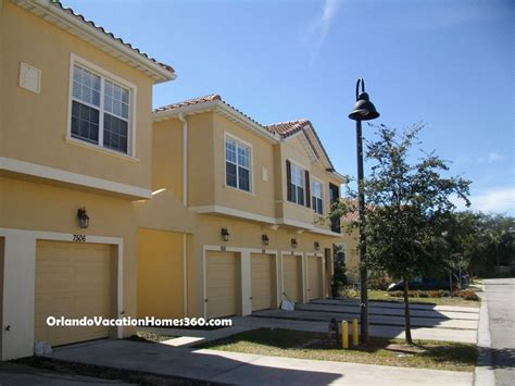 houses for rent in kissimmee florida 28 images