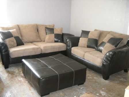 suede leather sofa sets leather and suede sofa sectional sofa leather and suede