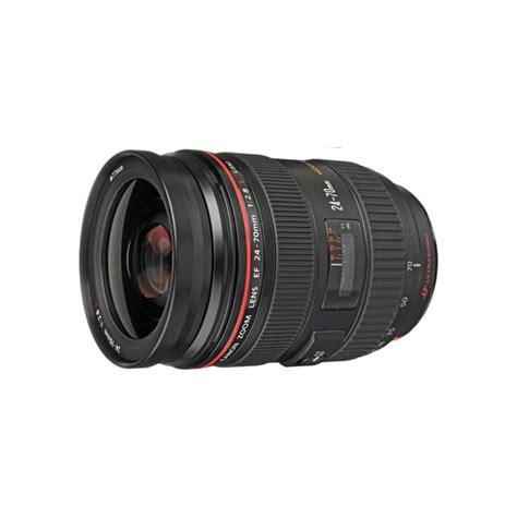 Canon Ef 24 70mm F 2 8l Usm canon ef 24 70mm f 2 8l usm lens